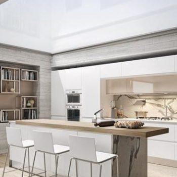 cucina-artec-pura-centro-arredamento-ligure