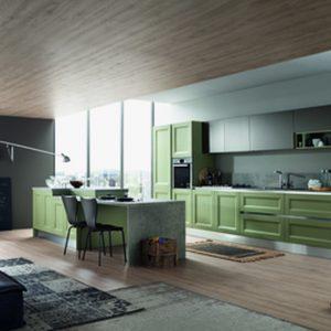 cucina-FORMA2000-BLUES-centro-arredamento