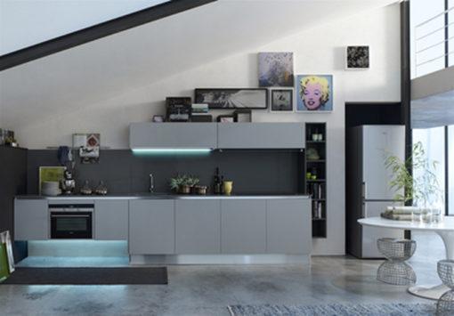 cucina-forma-fantasia-centro-arredamento-ligure