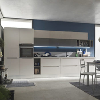 cucina-smile-forma2000-centro-arredamento-ligure