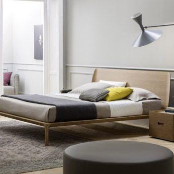 letto-grace-novamobili-centro-arredamento
