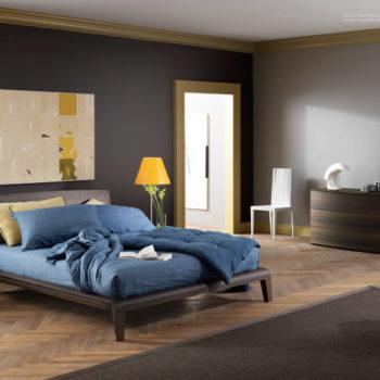 letto-cloe-san-giacomo-centro-arredamento-ligure