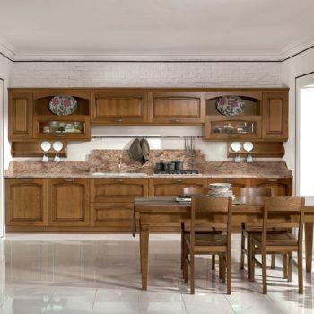 cucina-arredo3-emma-centro-arredamento-ligure