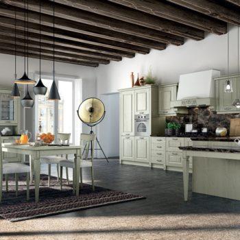 cucina-arredo3-verona-centro-arredamento-ligure