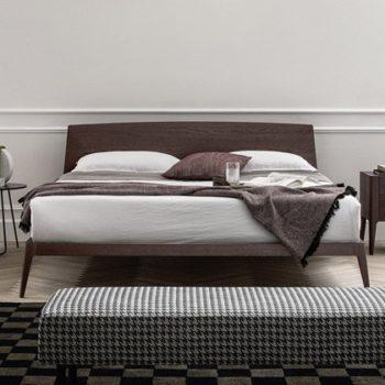 letto-siri-design-novaobili-centro-arredamento-ligure