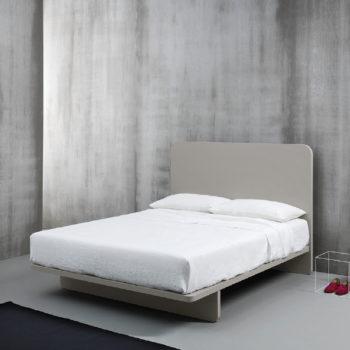 letto-modello-tune-design-caccaro-in-vendita-dal-centro-arredamento-ligure