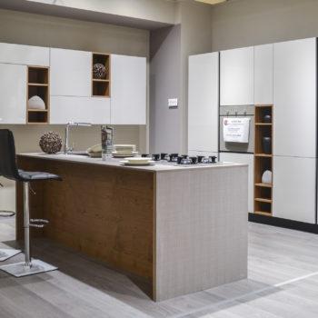 Cucine in offerta Archivi - Centro Dell\'arredamento di Savona