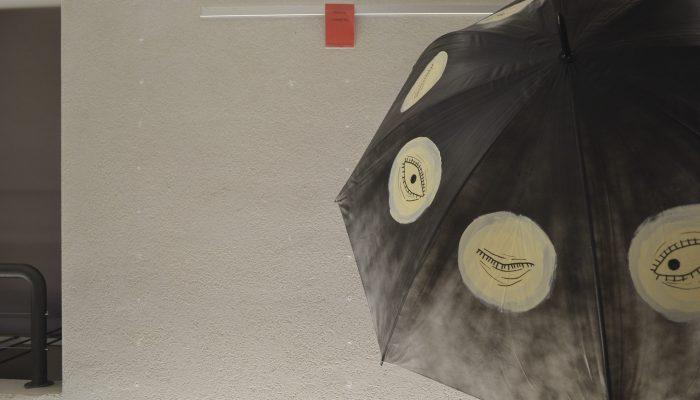 galleria-del-cavallo-mostra-parapluie