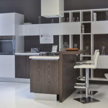 cucina-scontata-bella-centro-arredamento