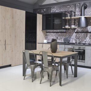 cucina-sconto-aran-lab13