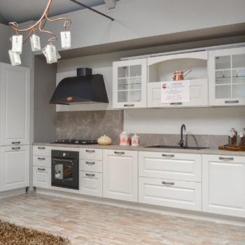 cucina-sconti-arredo3