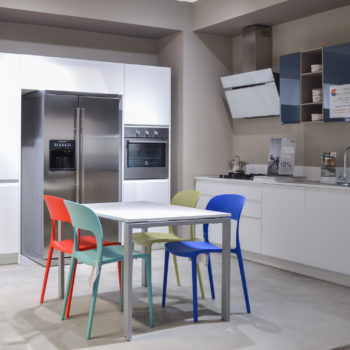 cucina-scontata-arredo3-wega-centro-arredamento-ligure