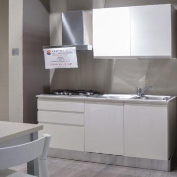cucina-wega-arredo3-scontata