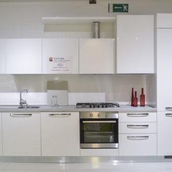 cucina-sconto-centro-arredamento