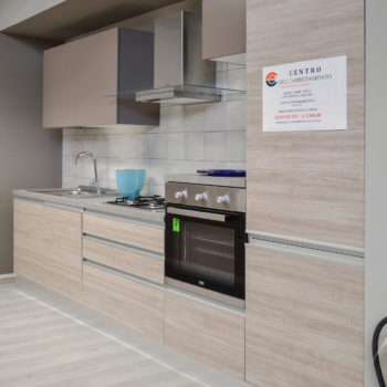 cucina-scontata-artec-modello-linea-centro-arredamento