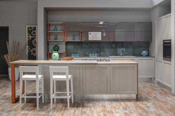 cucina-scontata-centro-arredamento-artec-modello-talea