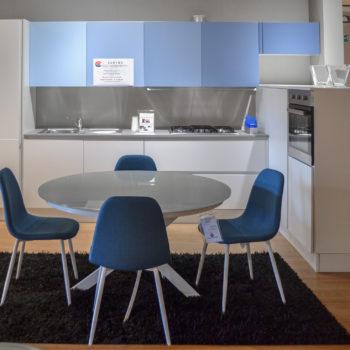 cucina-scontata-forma2000-modello-fantasia-centro-arredamento-ligure
