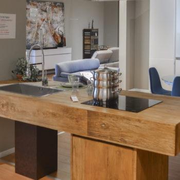 cucina-nature-design-scontata-centro-arredamento-ligure-savona