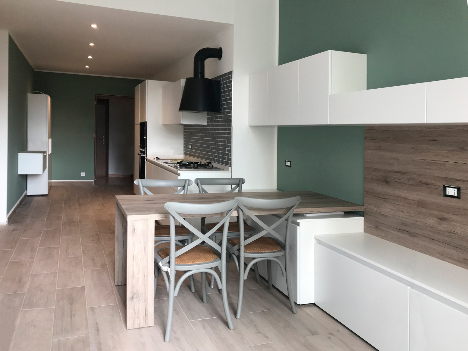 ealizzazione-centro-arredamento-ristrutturazione-appartamento-vista