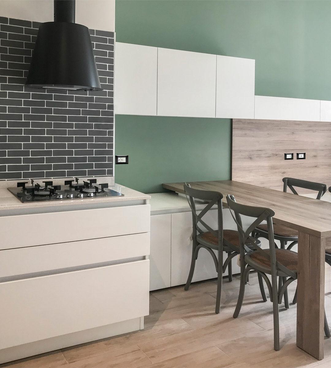 realizzazione-centro-arredamento-ristrutturazione-appartamento-