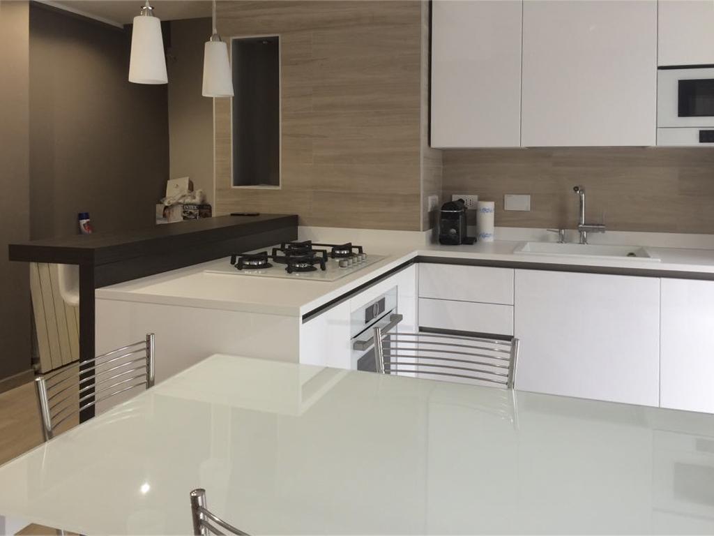 ristrutturazione-appartamento-pietra-ligure-centro-arredamenti-ligure