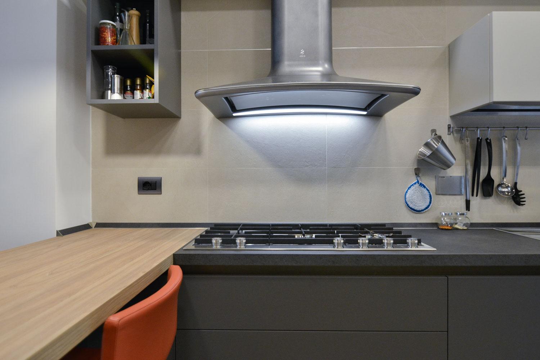vista-cucina-centro-arredamento-ristrutturazione-casa-savona