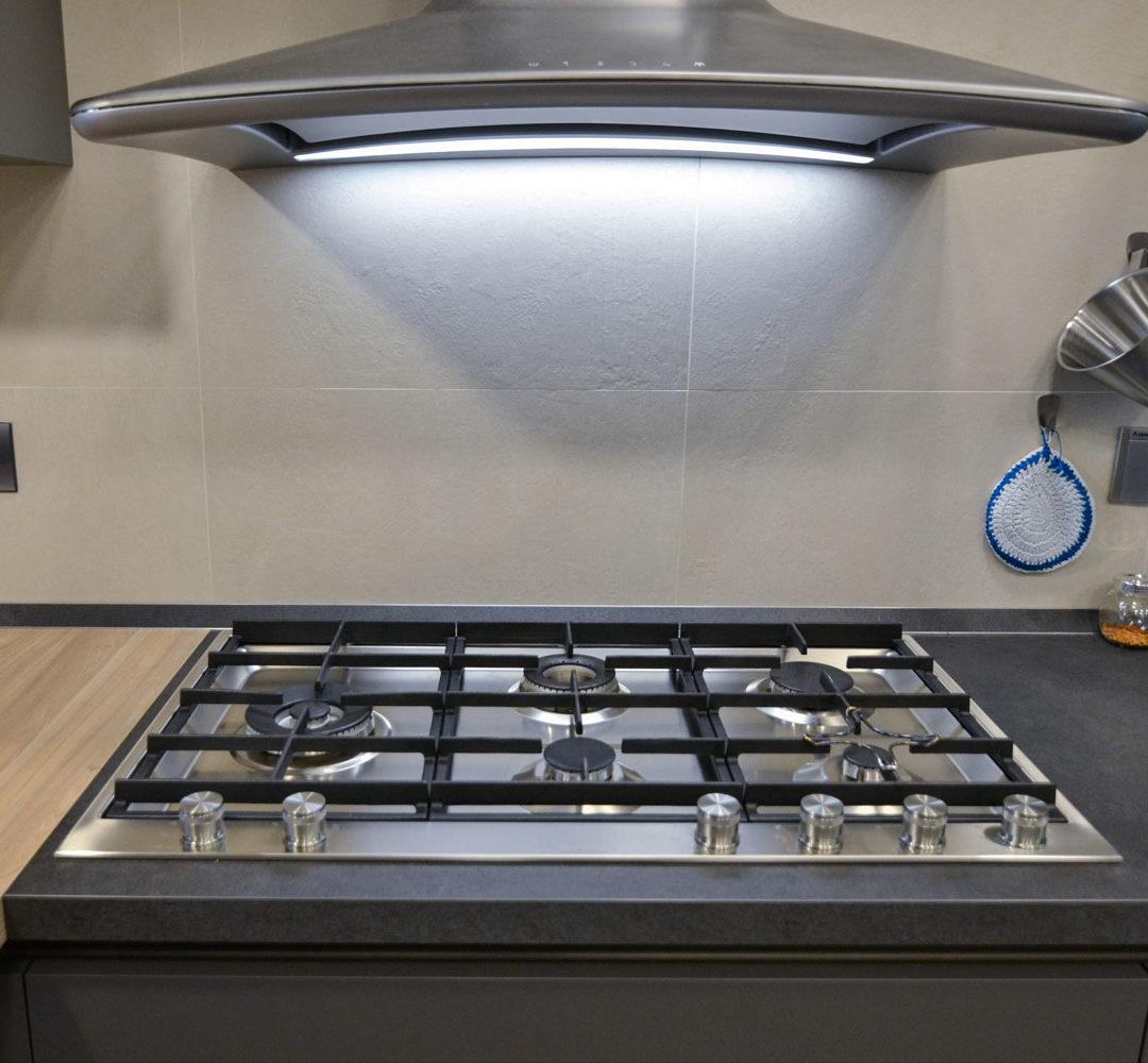 vista-cucina-ristrutturazione-savona