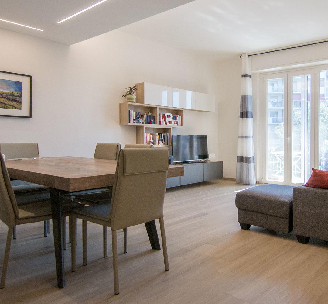 vista-soggiorno-ristrutturazione-appartamento-savona