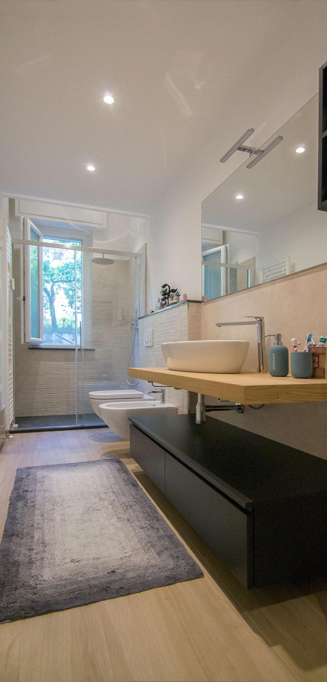 bagno-realizzazione-centro arredamento ligure