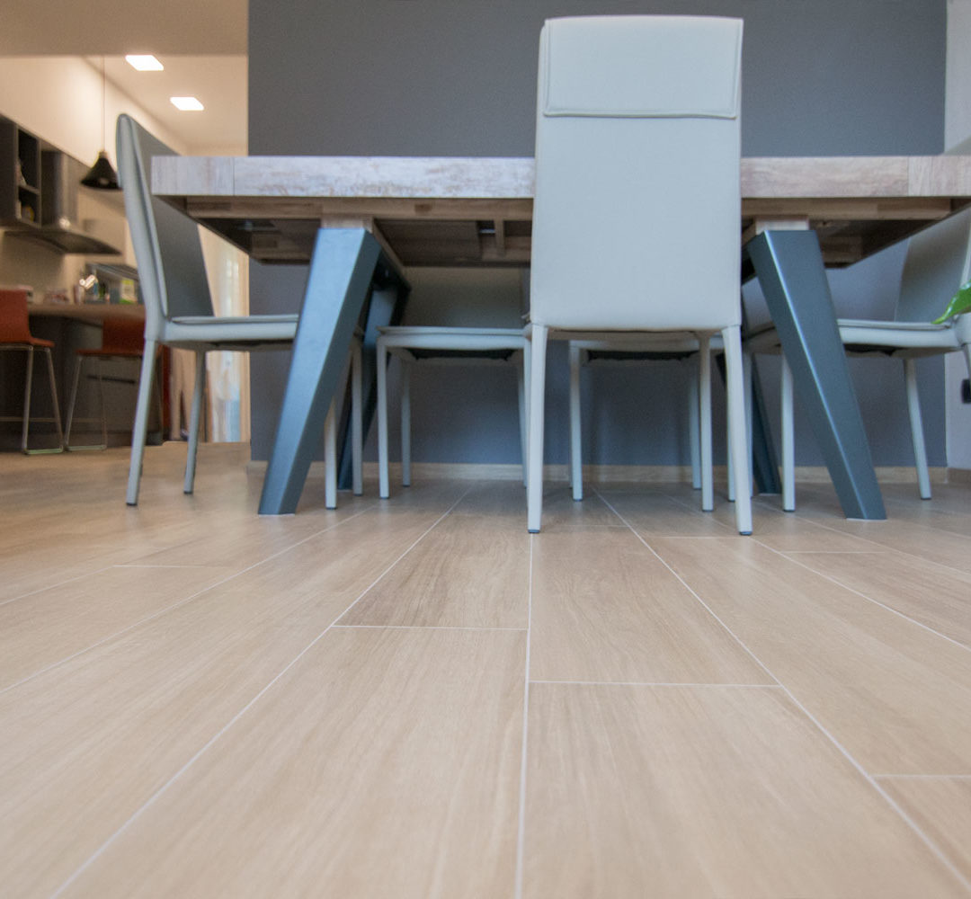 Centro-arredamento-ligure-ristrutturazione-appartamento-savona