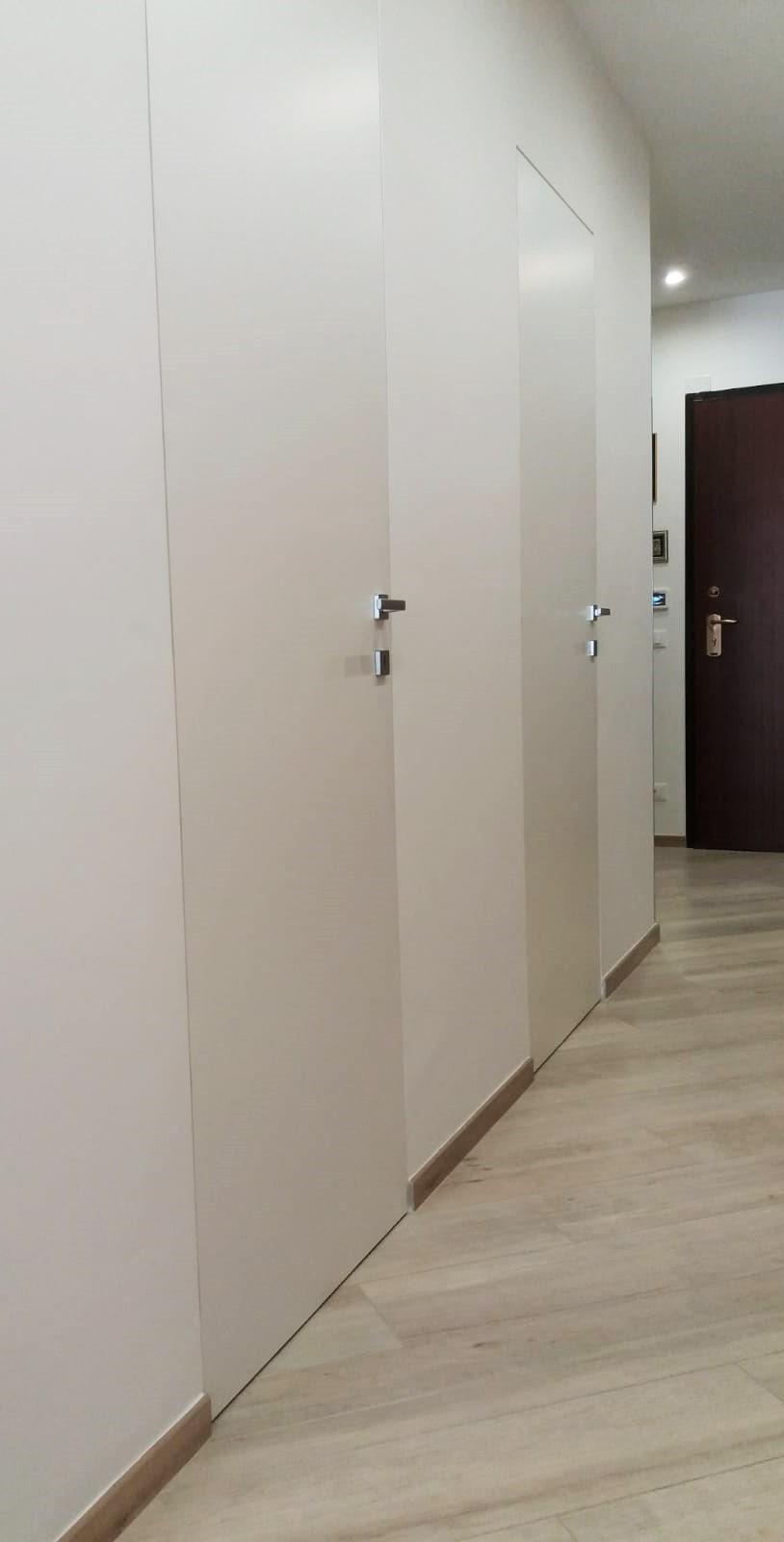 porte-raso muro-pail-centro dell'arredamento-savona