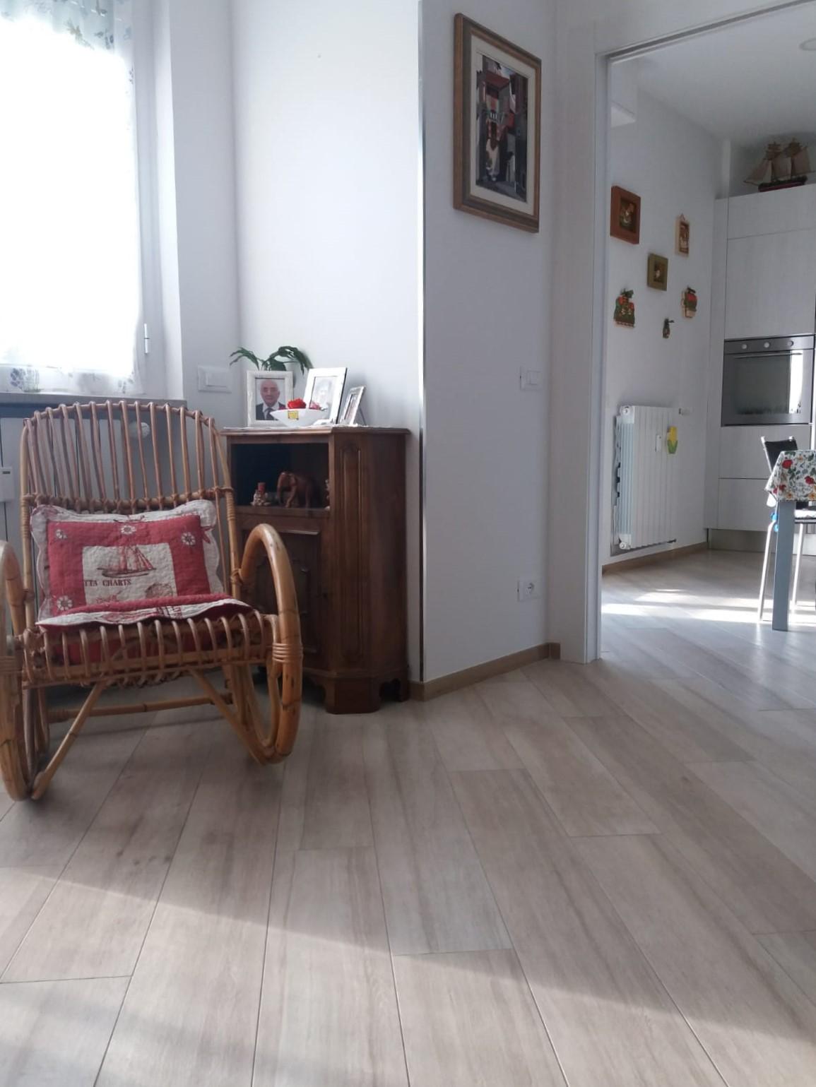 pavimento-marazzi-lavori-centro dell'arredamento-savona