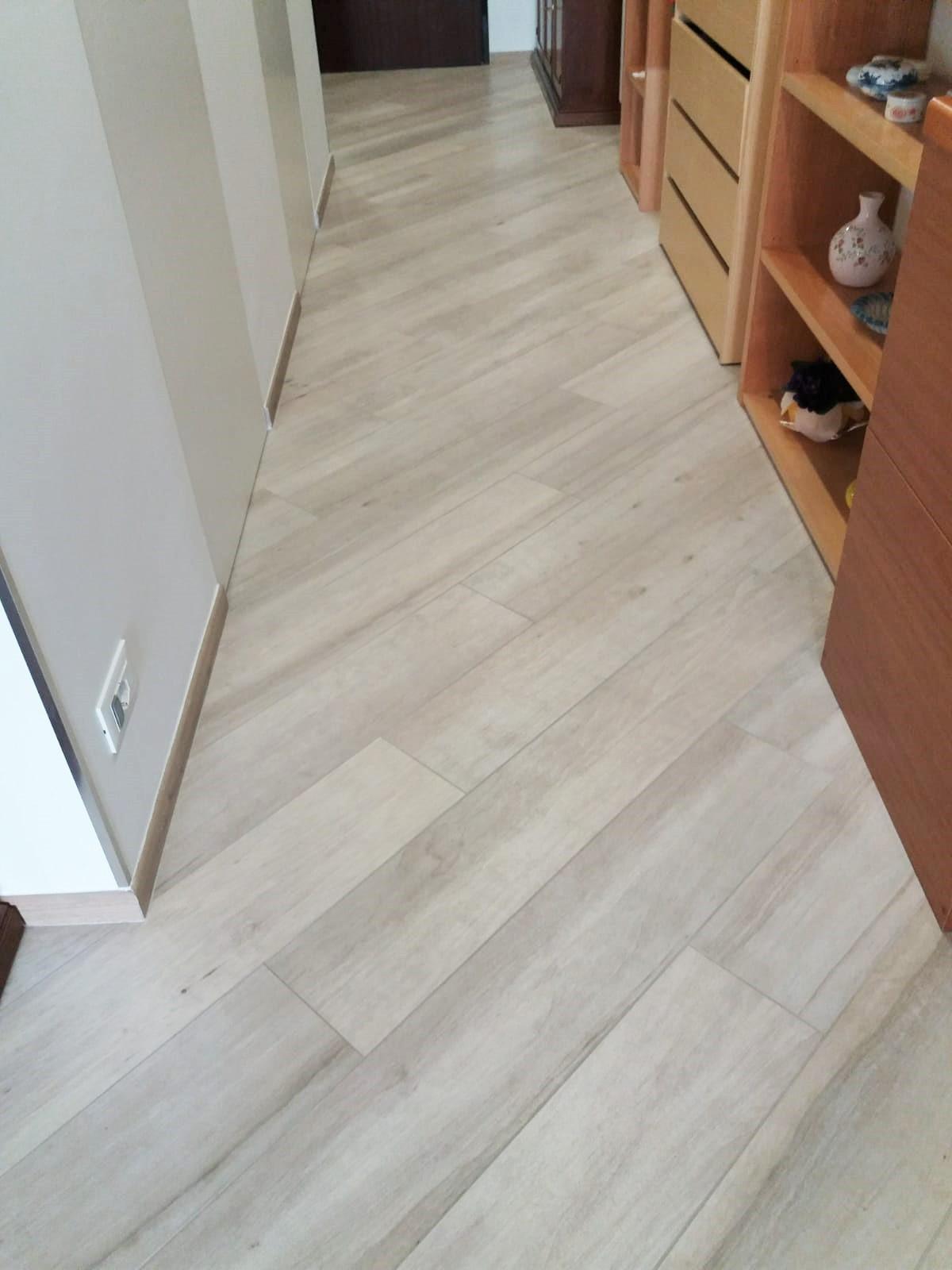 marazzi-piastrelle-progetto-centro dell'arredamento-savona-casa