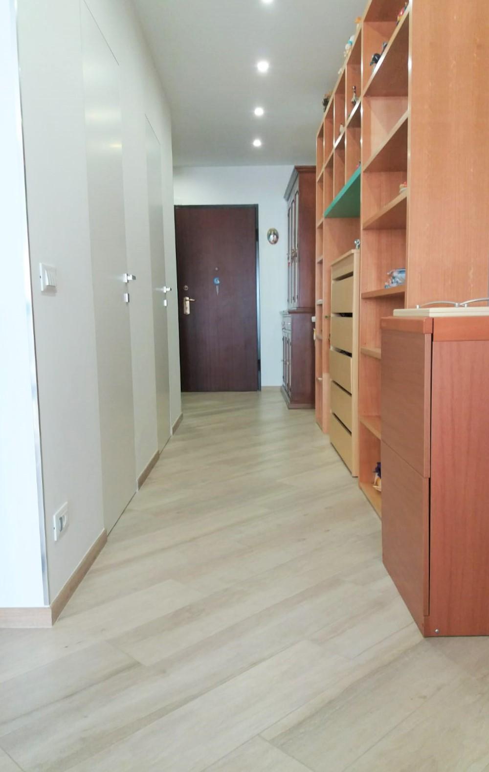 marazzi-piastrelle-progetto-casa-savona-progetto-centro dell'arredamento