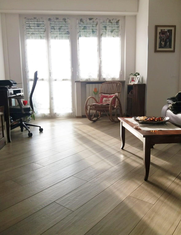 marazzi-pavimenti-realizzazioni-centro dell'arredamento-savona