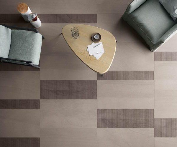 Impronta e italgraniti piastrelle e mattonelle verona edilvetta