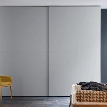 centro-arredamento-ligure-armadio-picture-2-ante-scorrevoli-grigio-opaco-maxi