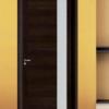 centro dell'arredamento ligure porte interni nuovo reparto