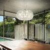 luci-illuminazione-centro-arredamento-savona