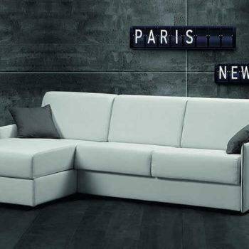 divano letto sfoderabile leruss excò sofa