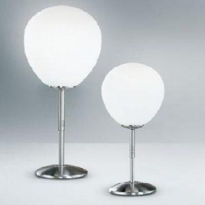 lampade da tavolo comodini albani al centro dell'arredamento ligure
