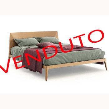 Siri-letto-novamobili-centro-arredamento-savona-venduto