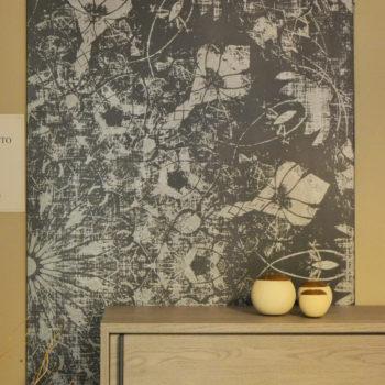 pannello a muro decorativo target point in offerta al centro dell'arredamento ligure