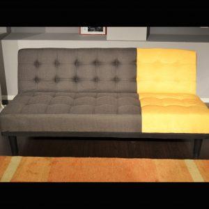 divano letto bizzotto al centro dell'arredamento ligure