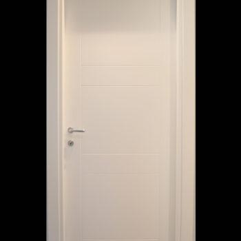 porta unica barbara by biser in offerta al centro dell'arredamento ligure