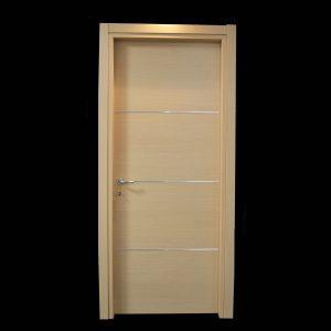 porta unica biser scontata al centro dell'arredamento ligure