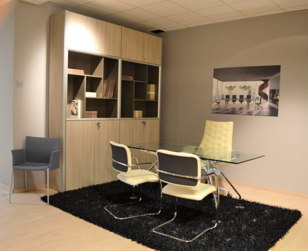 arredamento per uffici office inn al centro dell'arredamento ligure