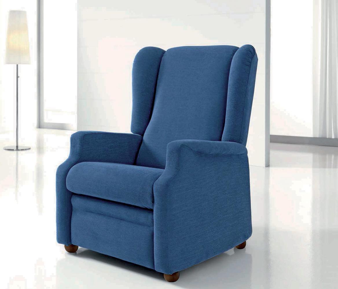 Global Relax Poltrone.Centro Dell Arredamento Savona Poltrona Global Relax