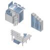info tecniche tumidei 316 cameretta al centro dell'arredamento ligure