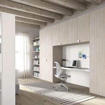 Centro dell 39 arredamento savona lavanderia cinquanta3 for Centro dell arredamento osnago